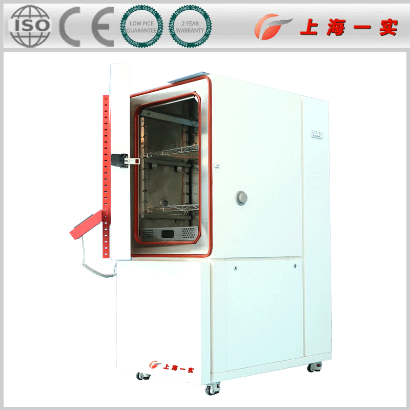 高温试验箱|高温老化箱|高温试验设备