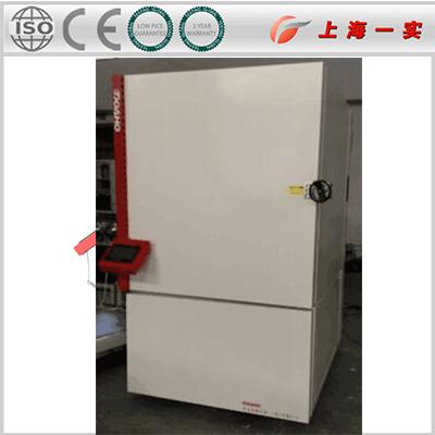 低气压试验箱|低气压老化试验箱|高低温低气压试
