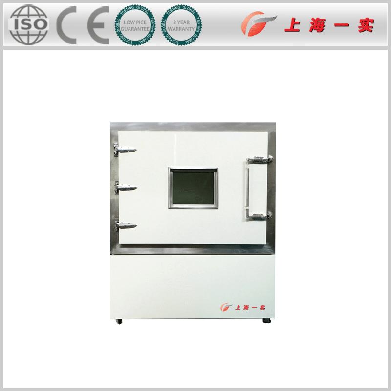 温度试验箱出租|高低温试验箱出租|高低温交变箱