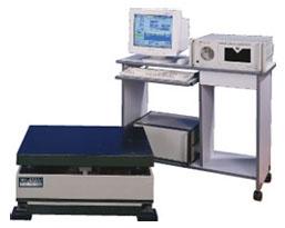 振动台|振动试验台|模拟运输振动试验台
